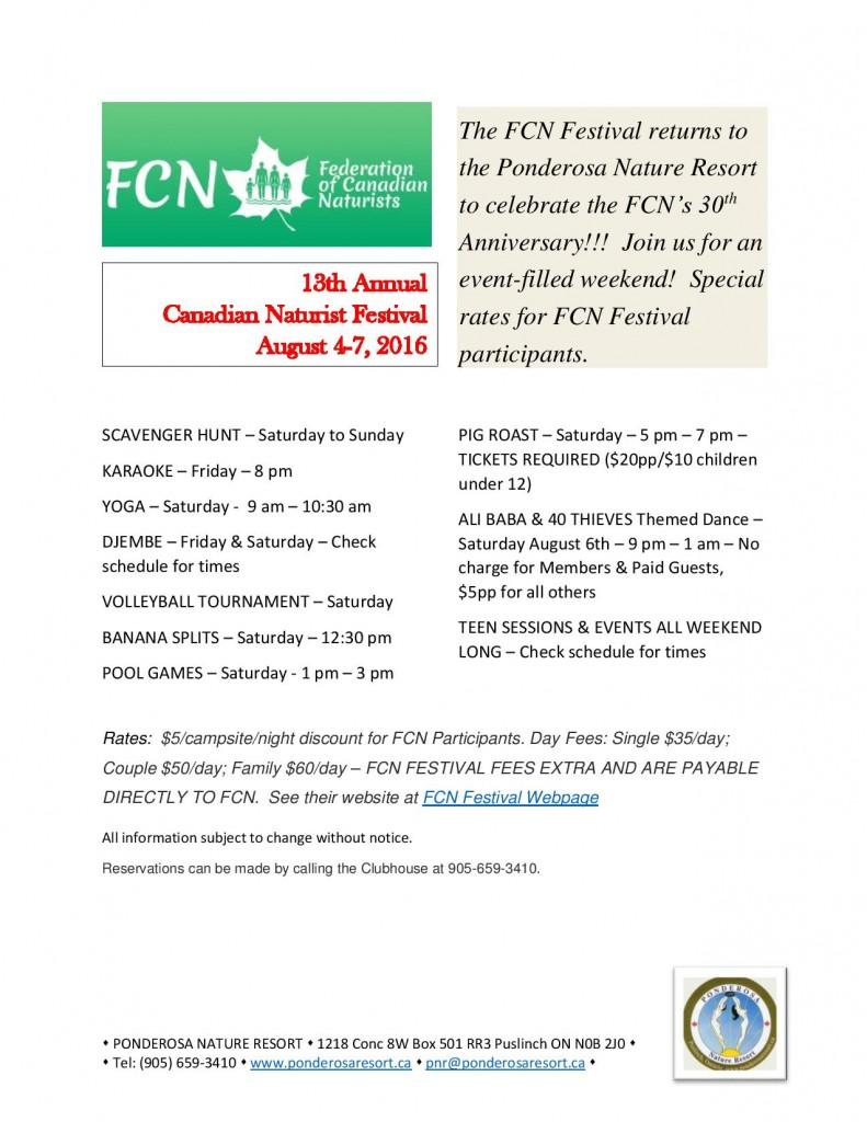 Aug4-7 - FCN Festival-page-001