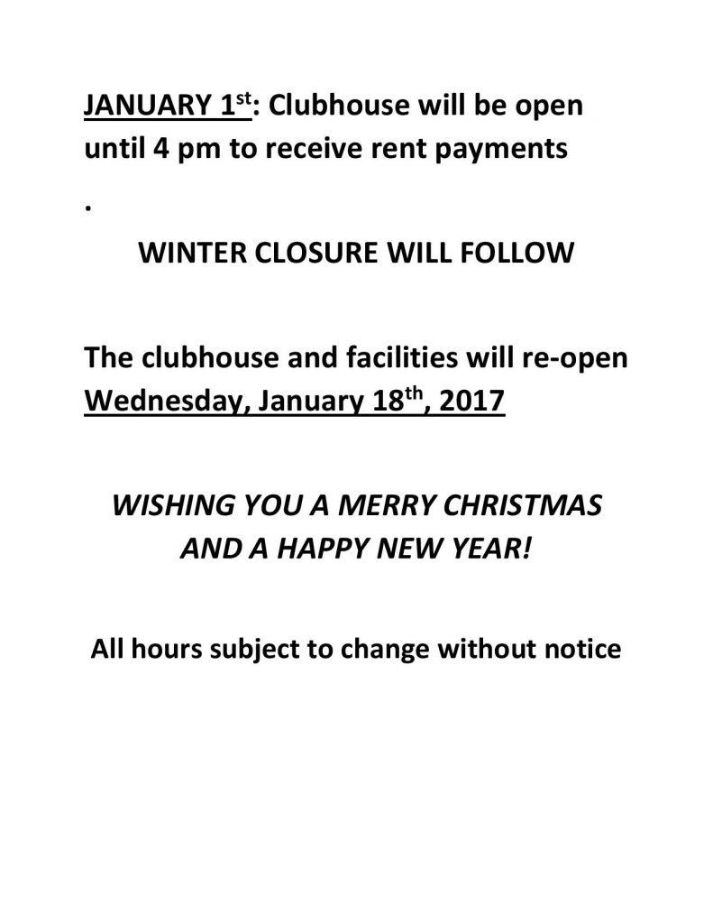 january-closure-page-001