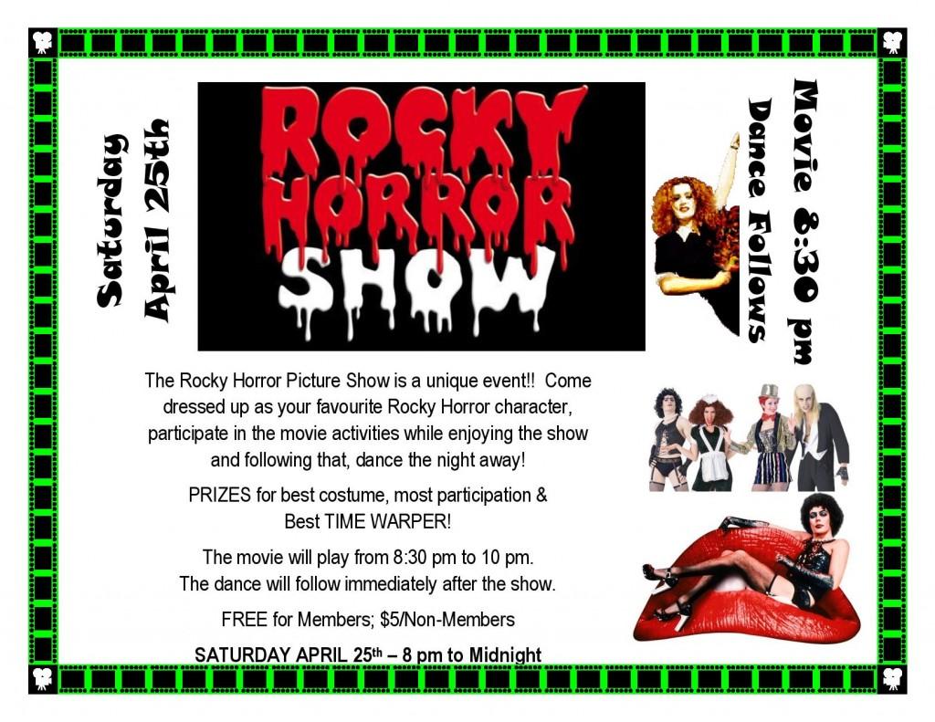 RockyHorrorNight-page-001
