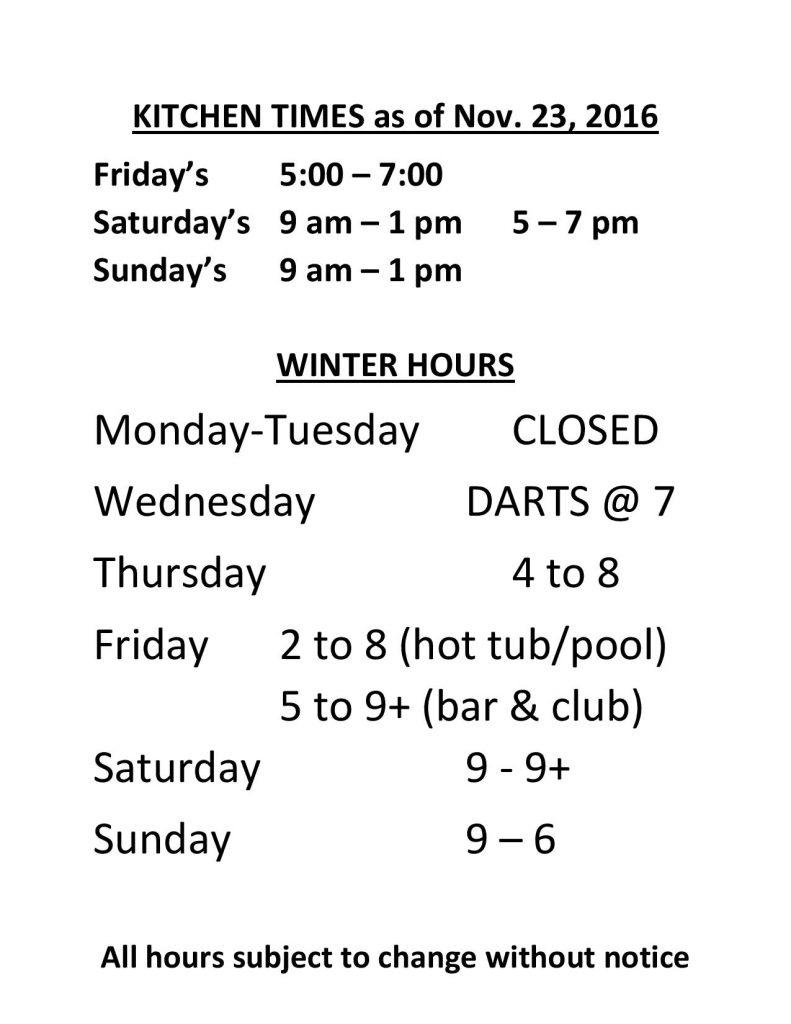 winter-hours-update-dec-9-10-page-001