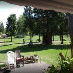 Ponderosa-Nature-Resort-Camping