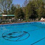 Ponderosa Nature Resort Memberships