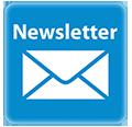 Ponderosa Newsletter