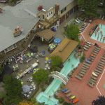 Ponderosa Nature Resort